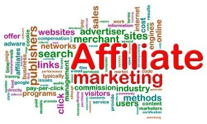 affiliate-marketing-500