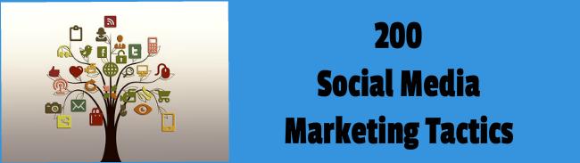 200 SocialMedia