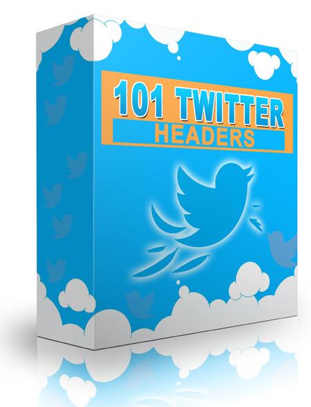 101TwitterHeaders450.jpg